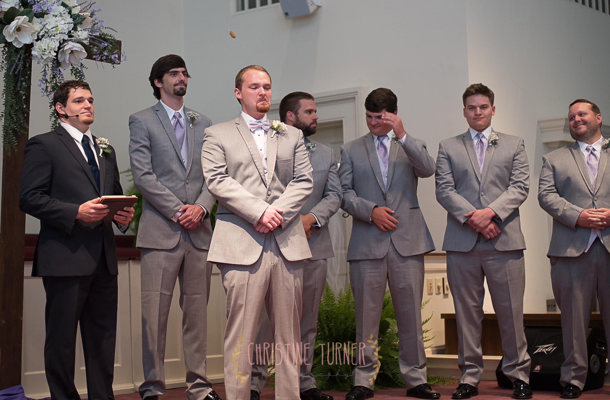 Johnston Wedding (29 of 60)