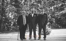 Swaney Wedding (13 of 254)