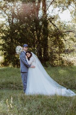 Hodges Wedding (115 of 154)