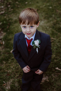 Britt Wedding-8301.jpg