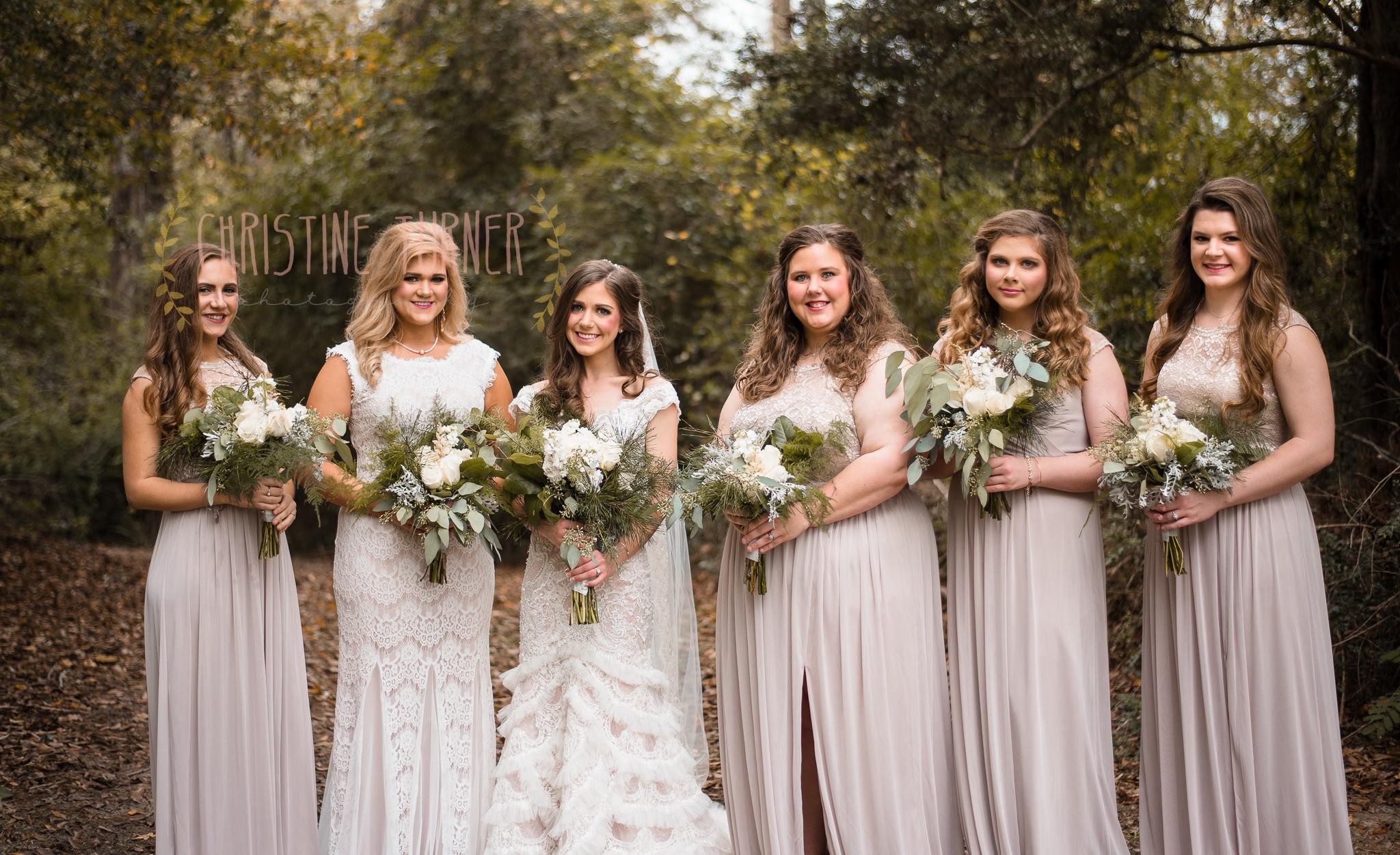 Gill Wedding (141 of 498)