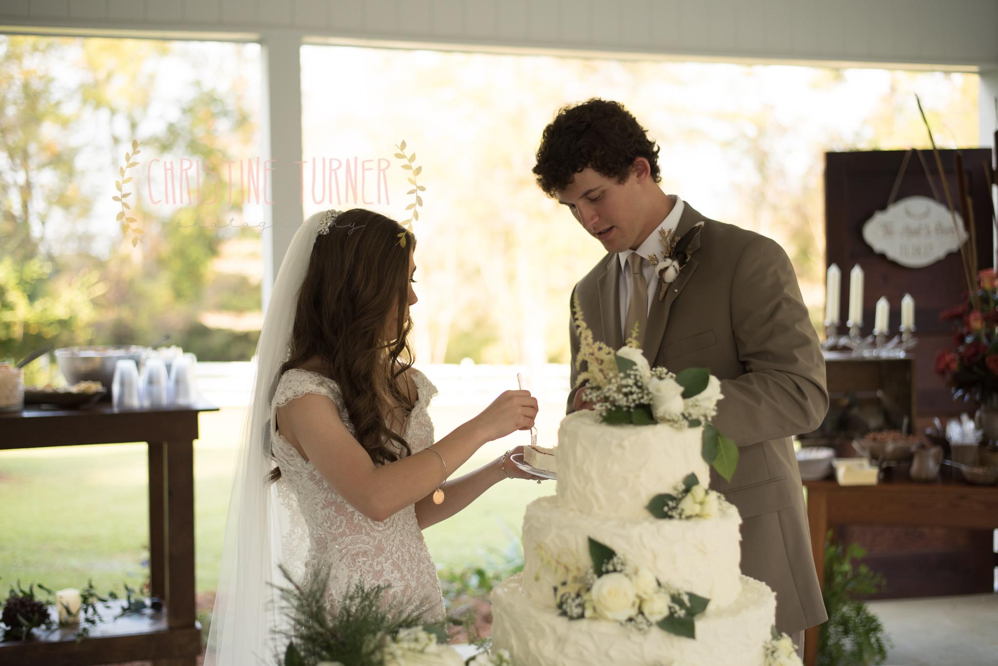 Gill Wedding (405 of 498)