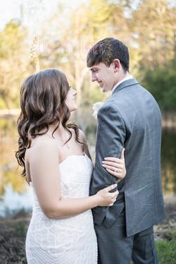 Coleman Wedding-37
