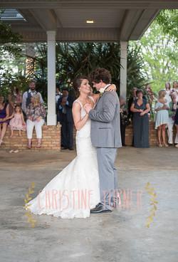 Upton Wedding (307 of 502)
