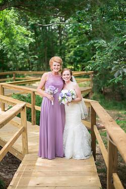 Swaney Wedding (168 of 248)