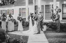 Gill Wedding (372 of 498)