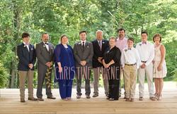 Swaney Wedding (4 of 68)