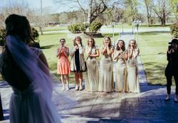 Wedding_-89