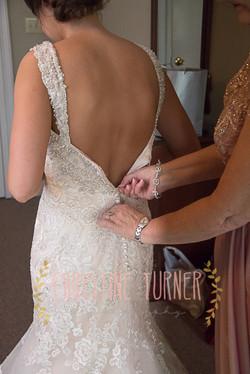 Upton Wedding (26 of 502)
