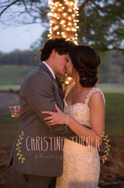 Upton Wedding (346 of 502)