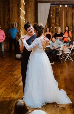 Hodges Wedding (149 of 154)