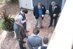 Upton Wedding (112 of 502)