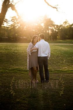C & J Engagement (97 of 105)