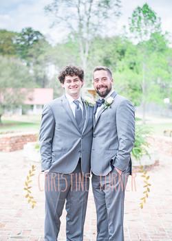 Upton Wedding (103 of 502)