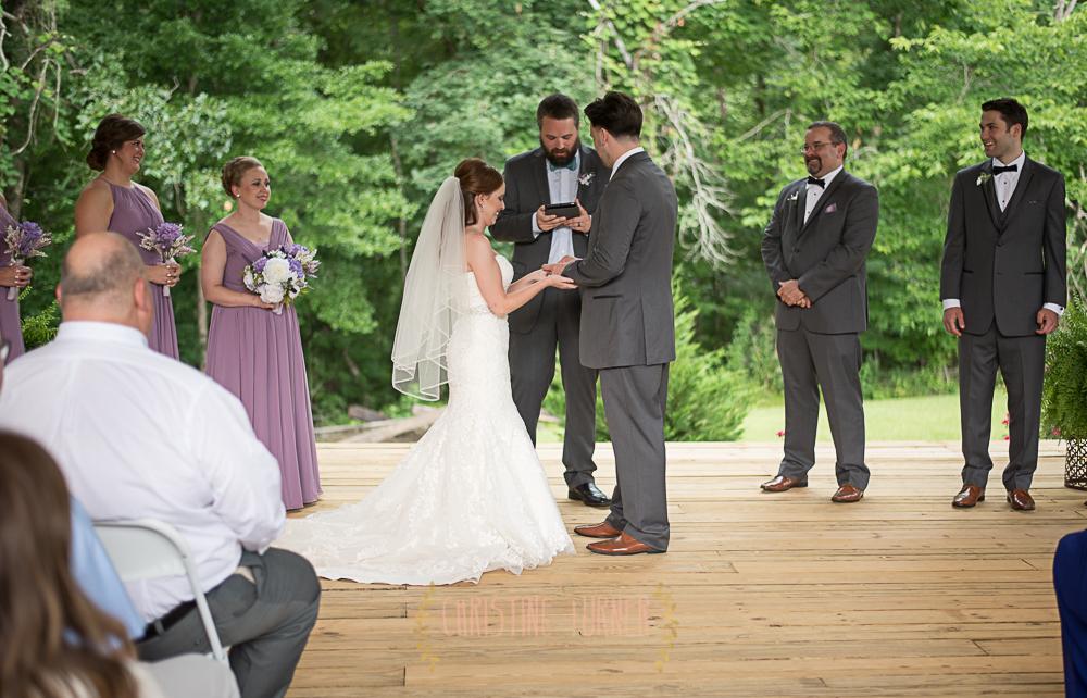 Swaney Wedding (125 of 254)