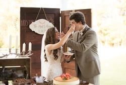 Gill Wedding (420 of 498)