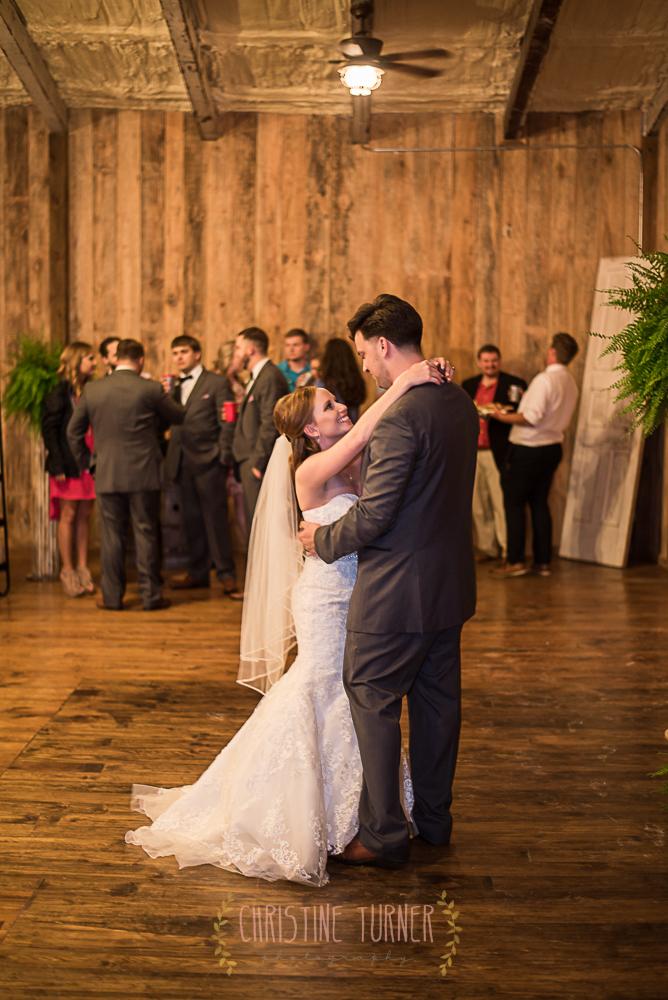 Swaney Wedding (179 of 254)