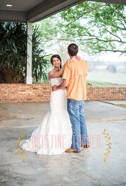 Upton Wedding (266 of 502)