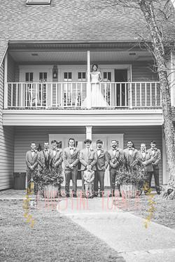 Upton Wedding (108 of 502)