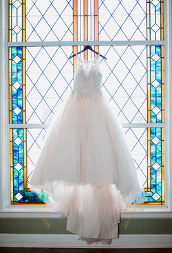 Miller Wedding (1 of 184)