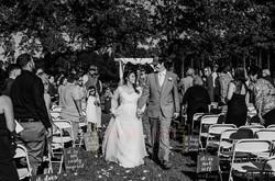 Hodges Wedding (99 of 154)
