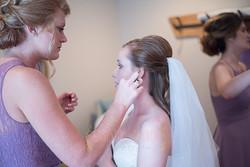 Swaney Wedding (150 of 248)