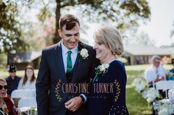 Holiday Wedding (27 of 60)