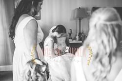Upton Wedding (113 of 502)