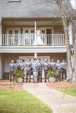 Upton Wedding (107 of 502)