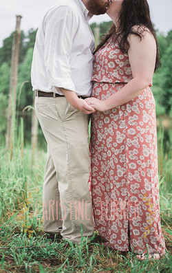 Jessica and Devin Engagements (5 of 22)