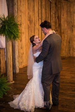 Swaney Wedding (182 of 254)
