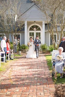 Upton Wedding (144 of 502)