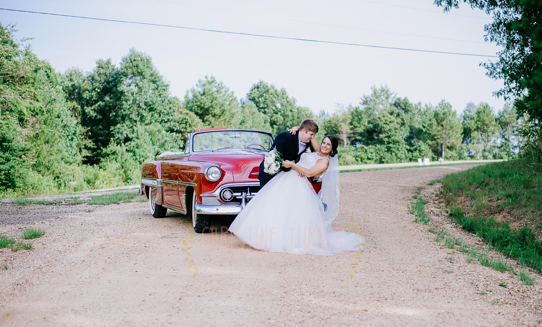 Miller Wedding (39 of 184)