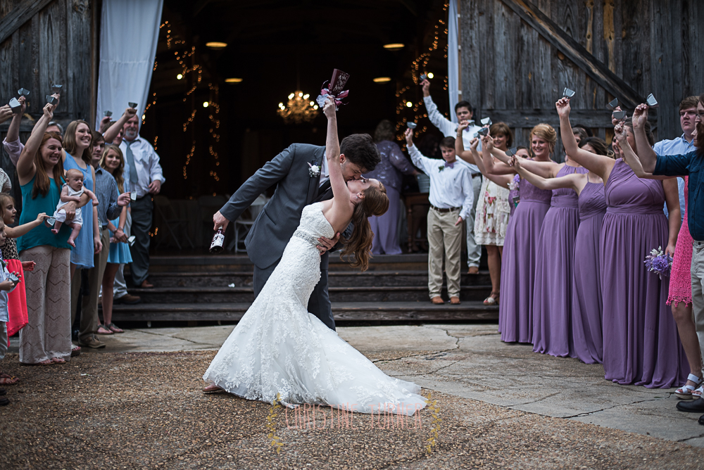 Swaney Wedding (109 of 114)