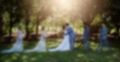 Hedgepeth Wedding (3 of 3)-2.jpg
