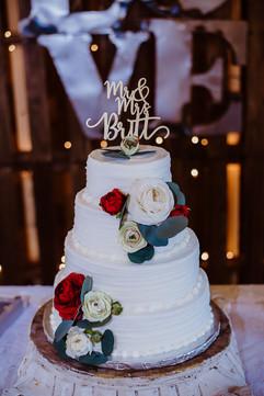 Britt Wedding-8120.jpg