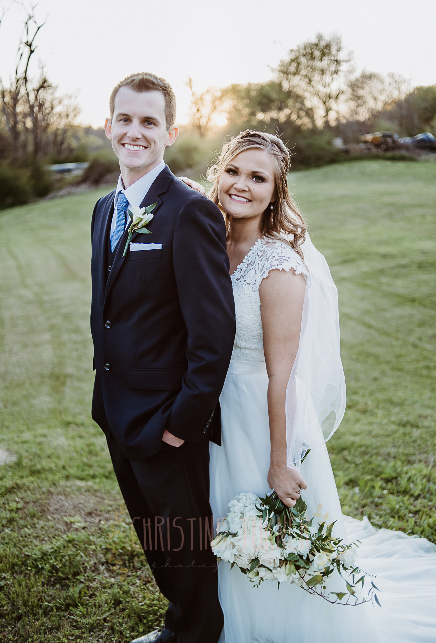 Wedding_-66