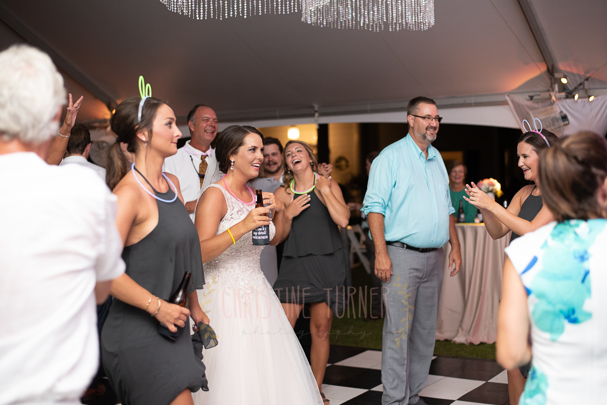 Miller Wedding (166 of 184)
