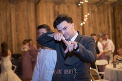 Swaney Wedding (87 of 114)