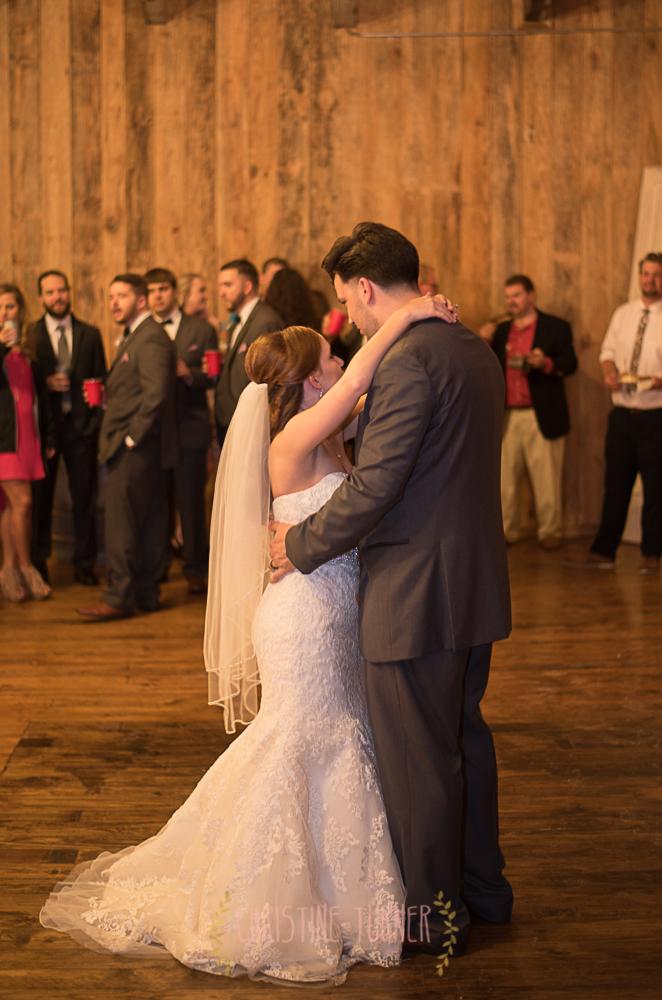 Swaney Wedding (187 of 254)