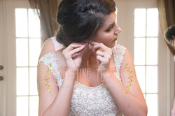 Upton Wedding (34 of 502)