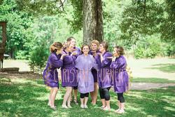 Swaney Wedding (6 of 26)