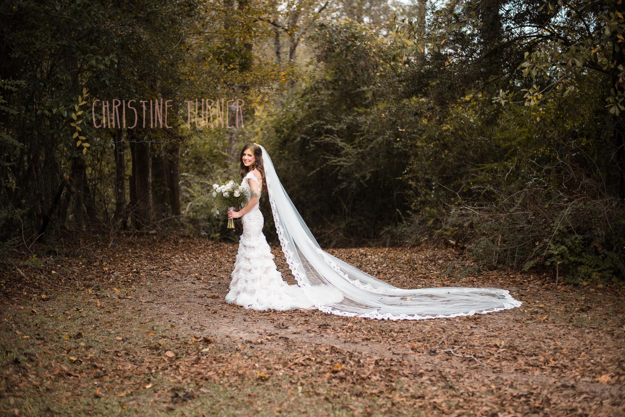 Gill Wedding (128 of 498)
