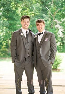 Swaney Wedding (233 of 248)