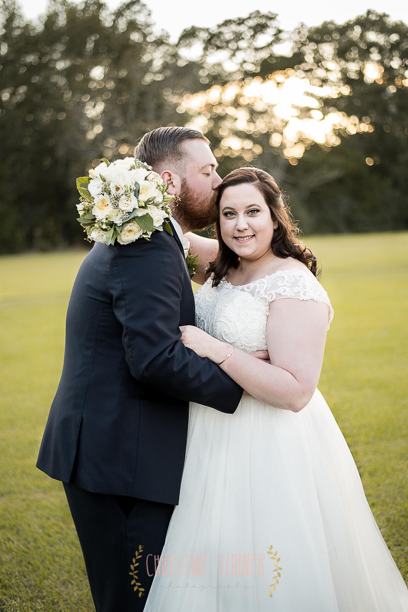 J&D Wedding (21 of 24)