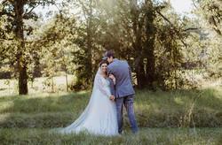 Hodges Wedding (122 of 154)