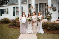 Gill Wedding (209 of 498)