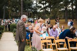 Gill Wedding (275 of 498)