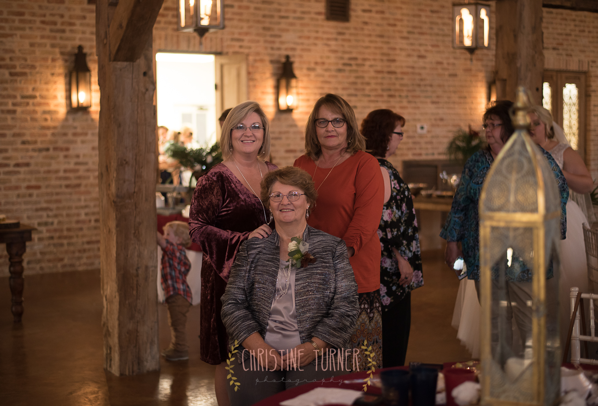 Duell Wedding (47 of 54)