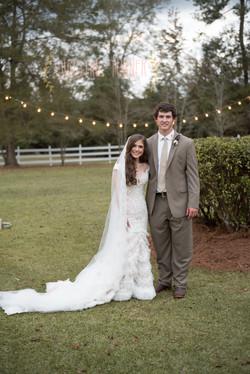Gill Wedding (473 of 498)